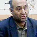 دکتر محمد دانشگر